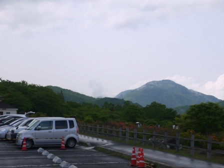 P1650172.jpg