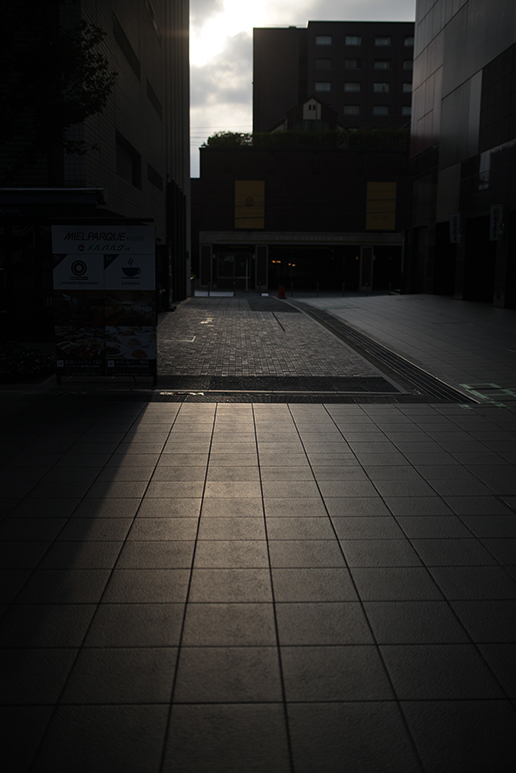 ABE_0453.jpg