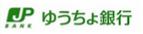 image4533.png
