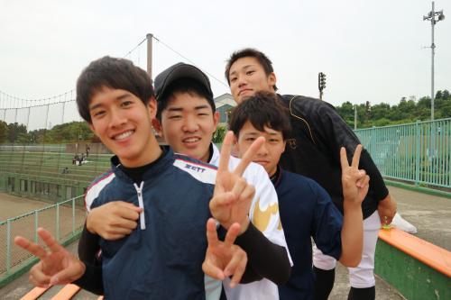 3石川_convert_20170620232620