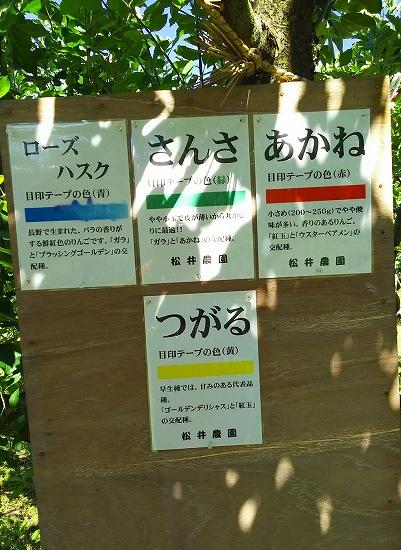 松井農園02