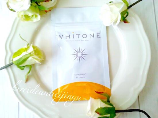 ホワイトワン-001