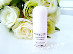 purecera-001 2