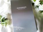 Masterwhite-001 2