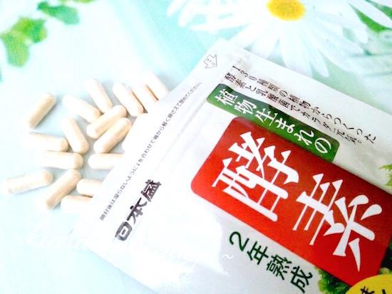 shokubutskoso-004.jpg