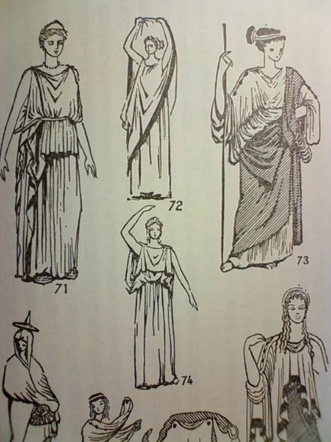 greece_dress_e.jpg