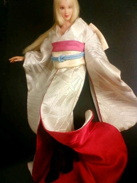kimono_dress2_b_2017.jpg
