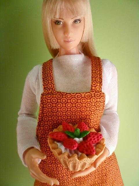 strawberry_Tart_b.jpg