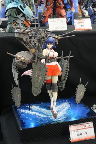KCF2017その壱-09