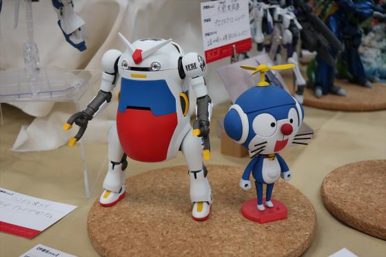 KCF2017その壱-25