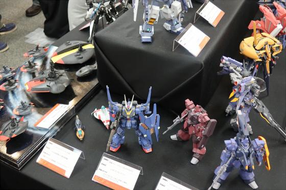 KCF2017その弐-02