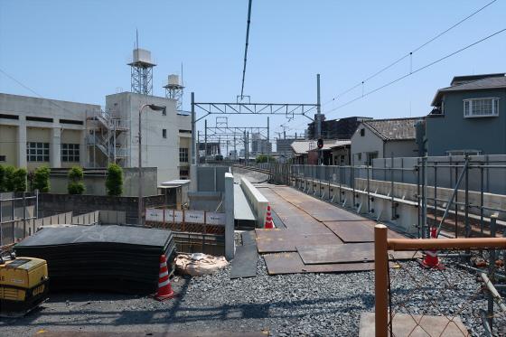 蒲生踏切2017年6月-02