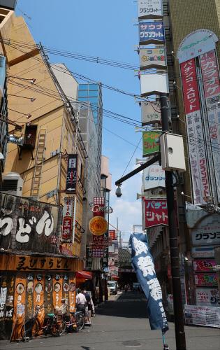 京橋界隈の景観うんぬん08