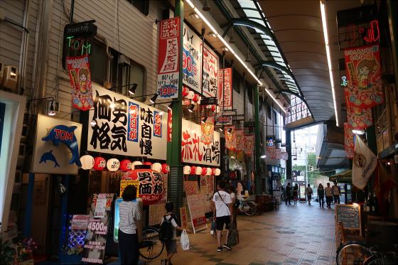 京橋界隈の景観うんぬん12