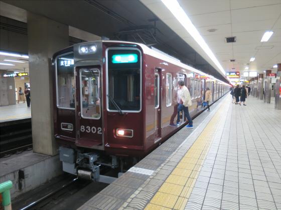 日本橋2017年3月頃02
