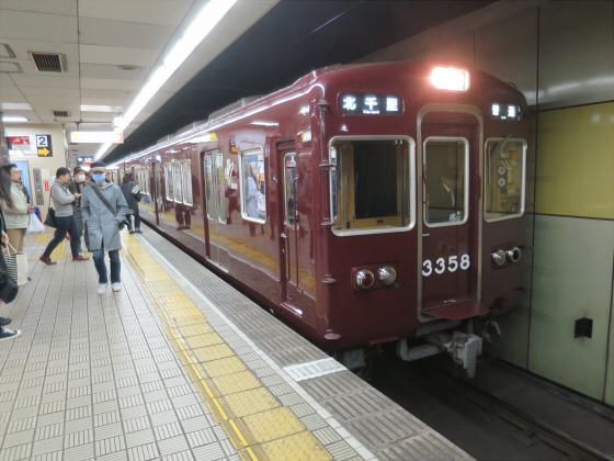 日本橋2017年3月頃03