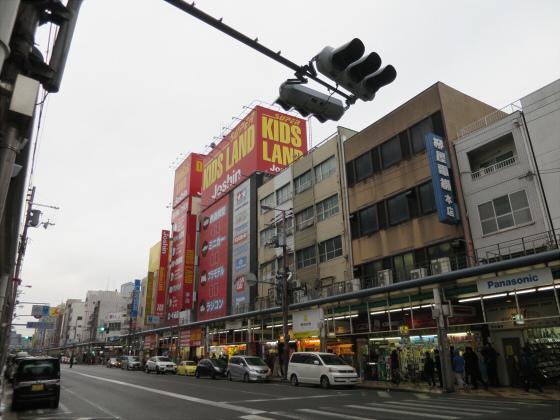 日本橋2017年3月頃06