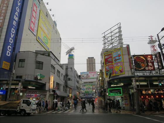 日本橋2017年3月頃08