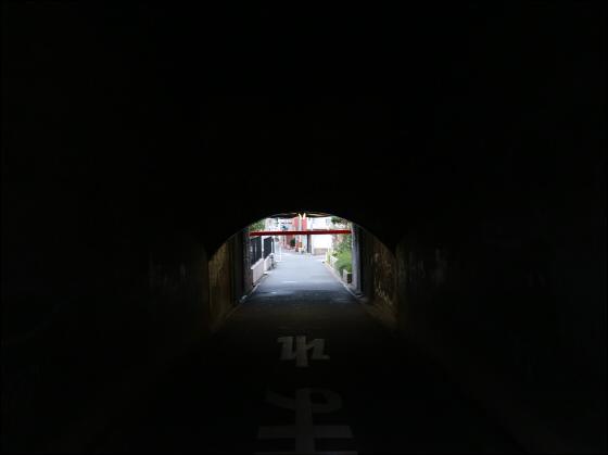 桜ノ宮と京阪と淀橋01