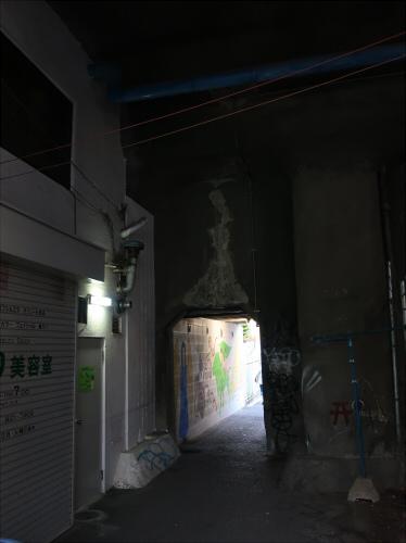 桜ノ宮と京阪と淀橋04