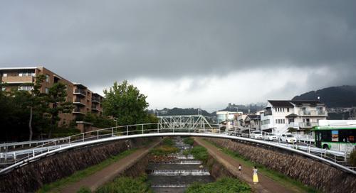 170815sumiyosigawa.jpg