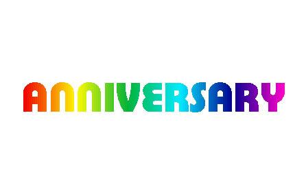 151_anniversary2.jpg