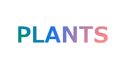 156_PLANTS.jpg