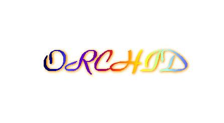 159_ORCHID.jpg