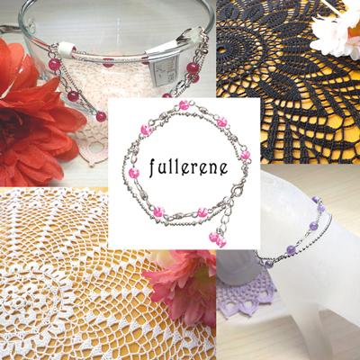 fullerene820.jpg