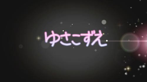 Encode_.png