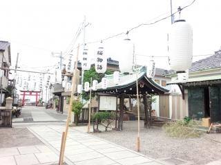 2017年駒林夏祭_170721_0001