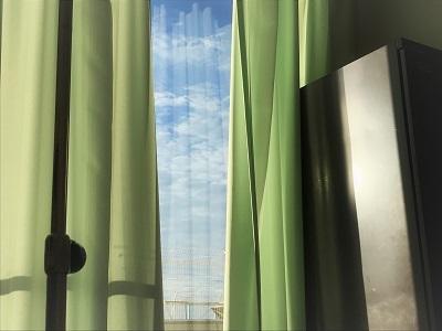 入院 (4)