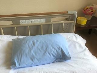 入院 (10)