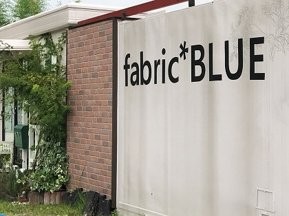fabricBLUE.jpg
