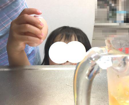 c_tamago_1707.jpg