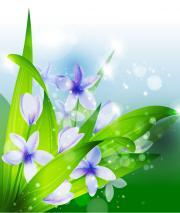 200-180flower-back1230_convert_20170708010232.jpg