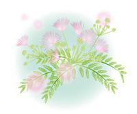 6-8nemunoki-mini_20170619000444f0c.jpg