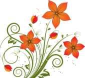s-flower1859.jpg
