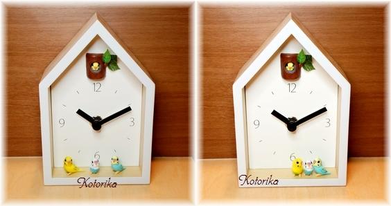clock21.jpg