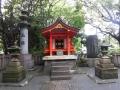 170816関神社(2)
