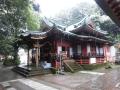 170816王子稲荷神社(1)
