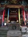 170816王子稲荷神社(2)