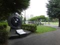 02武蔵国分寺公園
