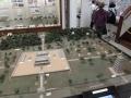 06国分寺模型