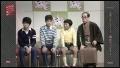 お笑いオンステージ・減点ファミリー(神田山陽出演)d