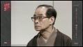 お笑いオンステージ・減点ファミリー(神田山陽出演)e
