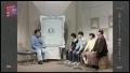 お笑いオンステージ・減点ファミリー(神田山陽出演)b