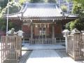 x12杉田八幡宮02