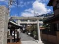 x13杉田八幡宮03