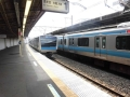 x01_新杉田駅